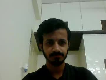 [23-01-20] cock007star public webcam