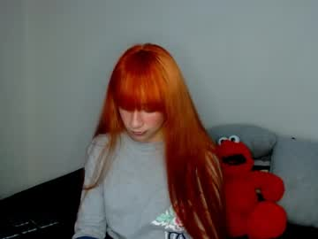 [28-10-20] miss_julia_laurence record public show video from Chaturbate.com