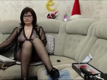 [06-01-20] naughtyteach record public webcam