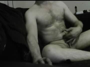 [04-06-21] josephhhfritzl private sex video from Chaturbate.com