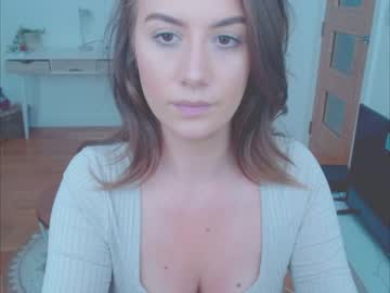 [17-08-20] natasha1923 chaturbate video with dildo