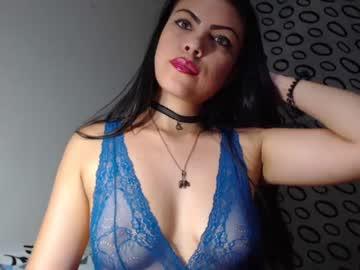[24-02-20] squirtgirl_hot chaturbate blowjob video