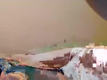[09-06-20] tr18o record cam video from Chaturbate.com