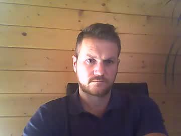 [05-10-21] 0ut0fsight78 record webcam video from Chaturbate.com