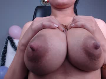 [28-12-20] jade_bad record show with toys from Chaturbate