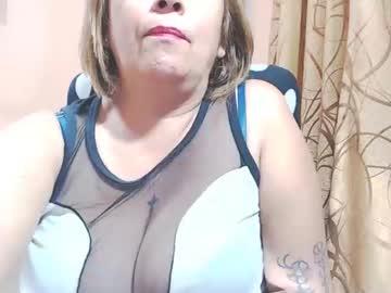 [26-04-21] mature_big_boobs chaturbate webcam