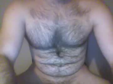 [02-03-21] chatroulettecam public show from Chaturbate.com