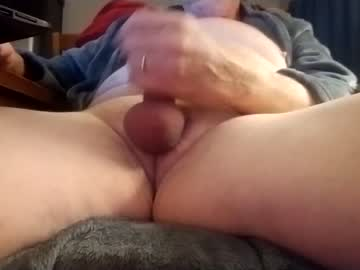 [02-01-20] makeitbigandhard record private sex video from Chaturbate.com