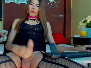 [27-01-21] sandragoldstein private show from Chaturbate.com