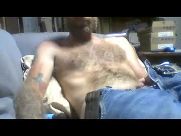 [03-08-20] tittycum36 record video with dildo from Chaturbate