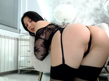 [11-12-20] bad__princess cam video from Chaturbate