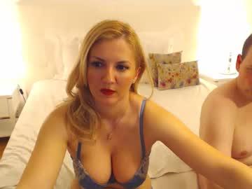 [28-04-19] desiree4xxx chaturbate public webcam video
