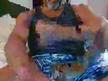[03-09-20] roccohuge66 premium show video