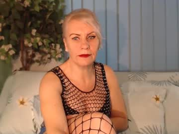 [17-01-20] 00cleopatra show with toys from Chaturbate