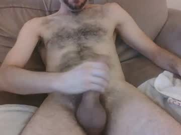[12-10-20] bgd1979 chaturbate video
