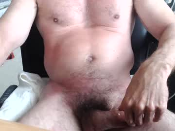 [31-08-20] dudeman974 chaturbate private webcam