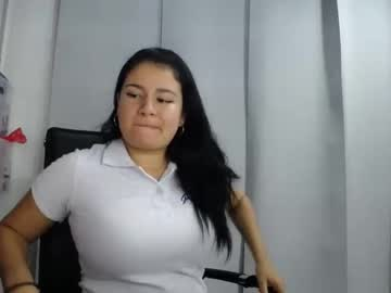 [28-01-21] moon8449 webcam show from Chaturbate.com