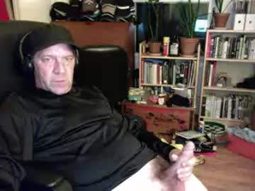 [07-04-20] niceprick private XXX show from Chaturbate