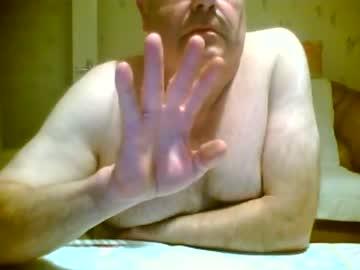 [09-11-20] pof record private sex video from Chaturbate