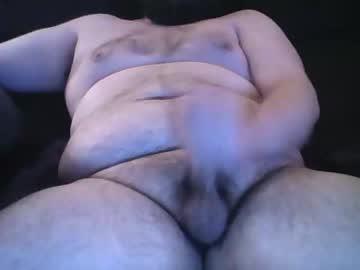 [21-03-21] dusty000bravo private sex video from Chaturbate