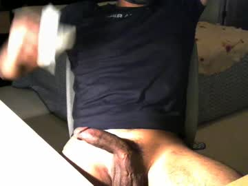 [25-08-20] lucky_7 show with cum from Chaturbate.com