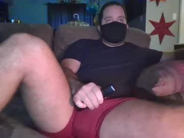 [01-10-20] solo_tech webcam