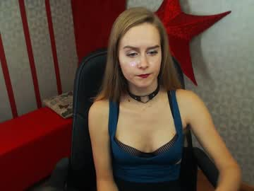[03-01-20] nicole_staf record private sex video from Chaturbate