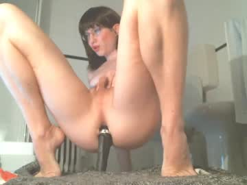 [06-07-20] shemalesissy2 record private webcam
