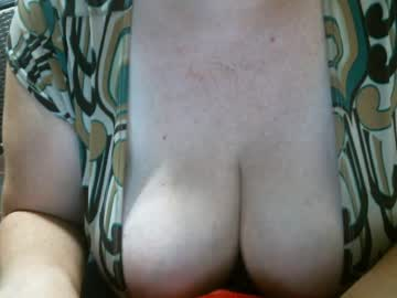 [13-08-20] shut_up_and_verify_me chaturbate private sex video
