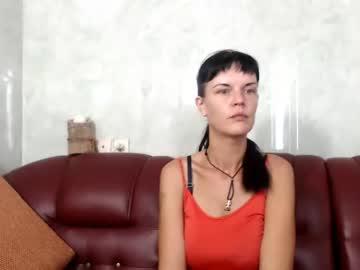 [24-10-20] cummingmilf video with dildo