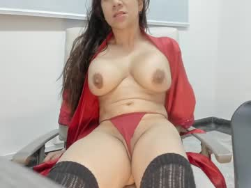 [25-01-20] isabelladiosa record video from Chaturbate