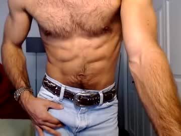 [02-10-20] texas_studx07 private sex show