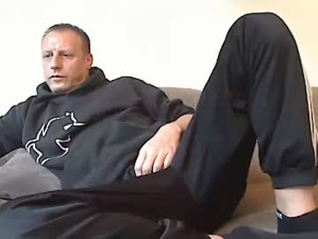 [29-10-20] enjooy555 record cam video from Chaturbate