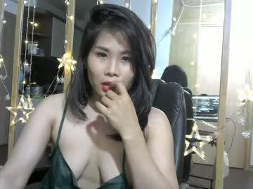 [13-07-20] mata_hari_rose chaturbate public show