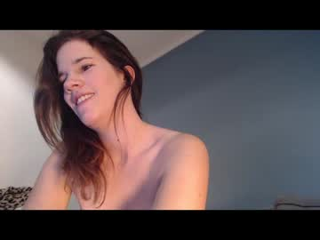[22-02-21] ninaatje record private show from Chaturbate.com