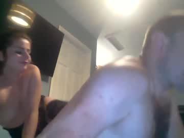 [14-07-20] deviantsindisguise record public show video