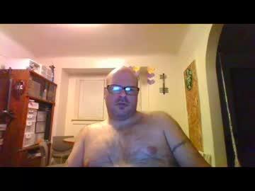 [11-06-20] hornyrhino82 record private XXX video from Chaturbate.com