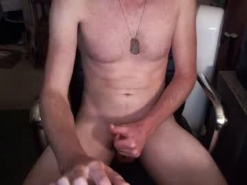 [07-04-20] nareth339 chaturbate public webcam