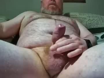 [25-11-20] peterrabbit806 chaturbate private webcam