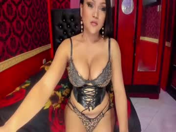 [29-07-21] queen_lily webcam video from Chaturbate