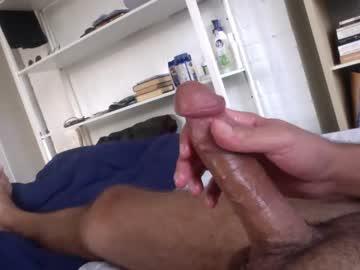[19-10-20] xyrix77 chaturbate blowjob video