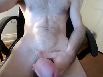 [21-01-21] neverlastcall record public webcam from Chaturbate.com