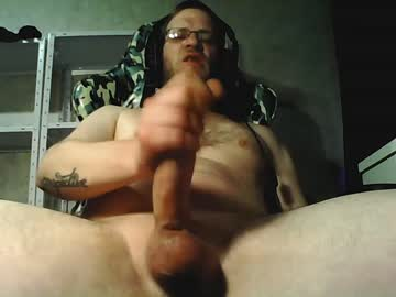 [05-06-20] northernguy35 chaturbate private show