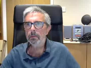 [17-06-21] tufftaff1 record cam video
