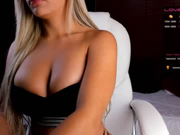 [30-03-20] hope_daily record private XXX video from Chaturbate.com
