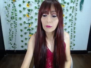 [14-10-20] oliviamissy record private sex show from Chaturbate