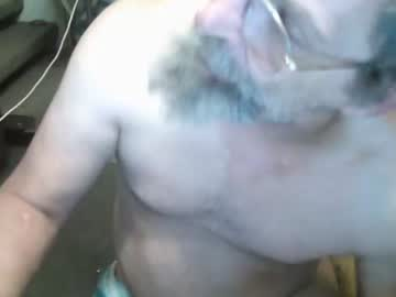 [28-07-20] tim1960 record blowjob show from Chaturbate