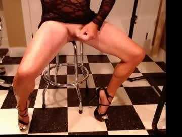 [11-09-20] lovethosegirls58 chaturbate video with dildo