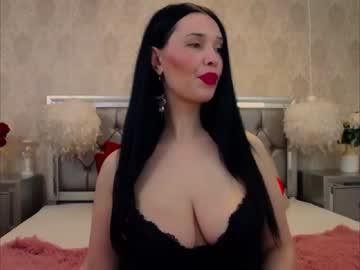 [10-04-21] singleamanda record private webcam