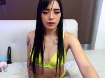 [06-10-21] angela_laurens webcam video